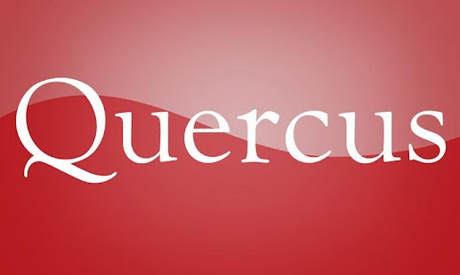 Quercus Eye - screenshot thumbnail