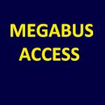 MegaBus Access