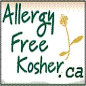 Allergy-Free Kosher Groceries
