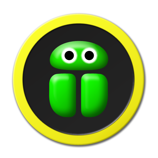 Bug Circler