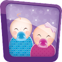 Baby Photo Frames Pic Editor icon