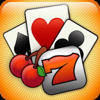 Crazy Casino 1.5
