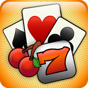 Crazy Casino for PC and MAC