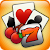 Crazy Casino file APK for Gaming PC/PS3/PS4 Smart TV