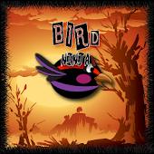Badlands: Bird Ninja