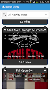 MMA Strength & Conditioning - screenshot thumbnail