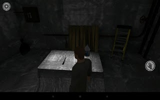 Screenshot of Dexter the Game 2