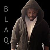 Blaq Washington