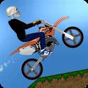 Dead Rider icon