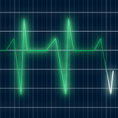 Heartbeat Live Wallpaper