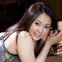 photobook Rika Aiuchi vol.1