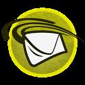 رسايل icon