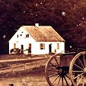 Antietam 150