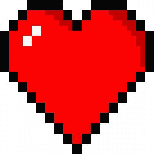 Perfect Valentine's Day Love LOGO-APP點子
