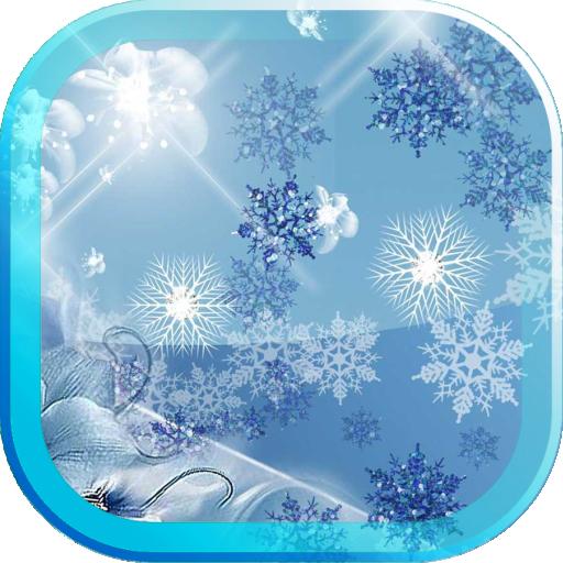 картинки зима для вацапа эти