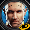 CONTRACT KILLER: SNIPER APK Cracked Download