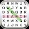 Words Test Your Brain 1.0 Apk