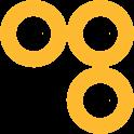Ag Altın icon