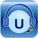 mediaU Radio Full icon