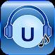 mediaU Radio Full