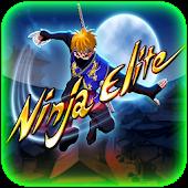 Ninja Elite APK for Nokia