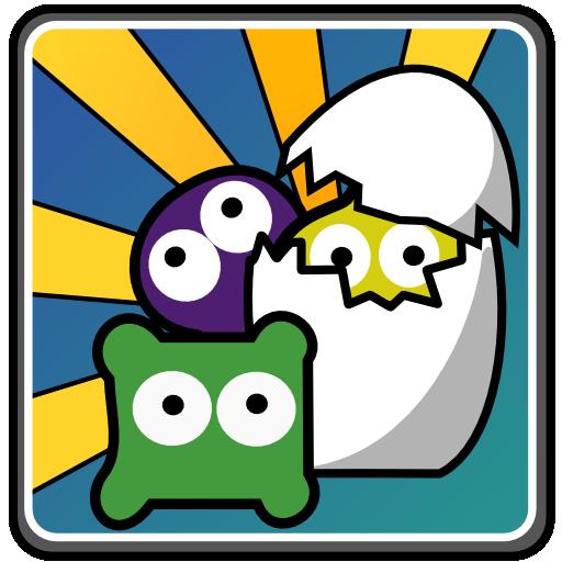 Pet Tama file APK Free for PC, smart TV Download