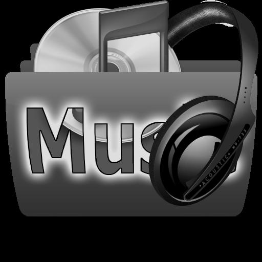 ... Muzica Populara ...