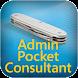 Active Directory Pocket