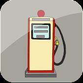 Suivi Carburant