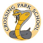 Crossing Park School