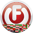 FilmOn Live.. file APK for Gaming PC/PS3/PS4 Smart TV