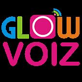 Glow Voiz