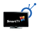 Philips TV Media Player icon