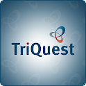 TQ Deals icon