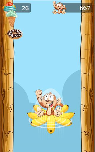 免費下載冒險APP|MoJo Circus - Kids - FREE app開箱文|APP開箱王
