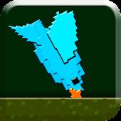 Sloppy Bird Retro