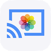 CastOnTV for Chromecast