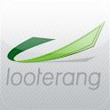 Looterang logo