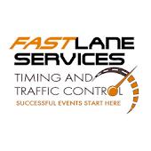 Fastlane Services