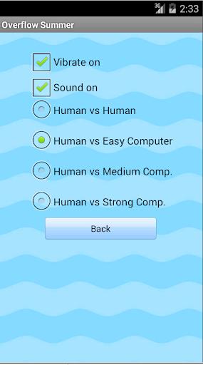 【免費解謎App】Overflow-APP點子