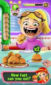 Burger Star v1.0.1