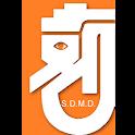 Shree Dental Depot icon