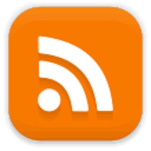Mobil İnternet Haber Siteleri LOGO-APP點子