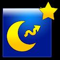 Muslim Adhan & Salah Times Pro logo