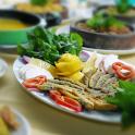 Karadeniz Mutfağı icon