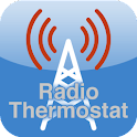 Wi-Fi Enabled Radio Thermostat logo