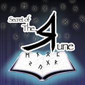 Secret Of The Rune