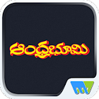 Andhra Bhoomi Weekly icon