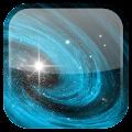 Galaxy Live Wallpaper download