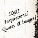 Inspirational Images Quotes icon
